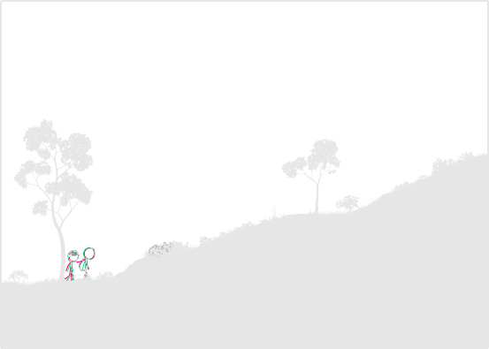 http://xkcd.mscha.org/diff/xkcd_time_20130625_1200.png