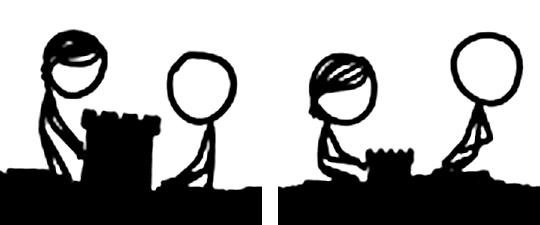 http://xkcd.mscha.org/tmp/34_vs_3082.png