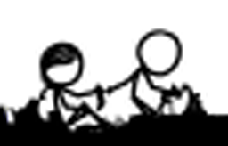 http://xkcd.mscha.org/tmp/blackflag.png