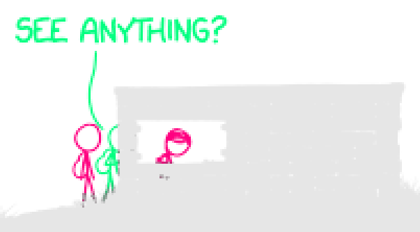http://xkcd.mscha.org/tmp/see_anything_diff.png